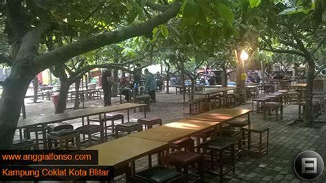 Sofa Murah Blitar suka coklat wajib ke kung coklat blitar
