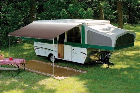 Camping Trailer Parts Supply Store Your 1 Resource