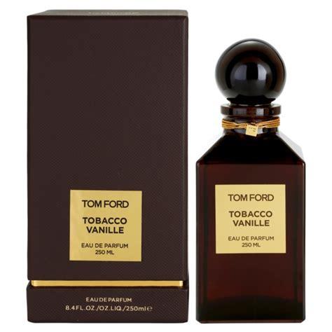 Tom Ford Tobacco Vanille by Tom Ford Tobacco Vanille Eau De Parfum Unisex 100 Ml