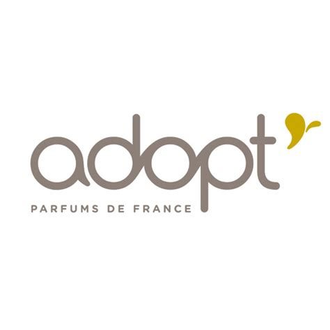adoption delaware adopt by reserve naturelle devenir franchis 233 adopt by reserve naturelle r 233 seau