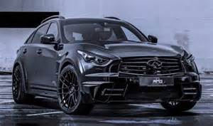 Infiniti Fx45 Kit Shop For Infiniti Fx45 Kits And Car Parts On Bodykits