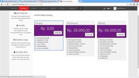 toko online gratis indihome voucher wifi gratis indihome