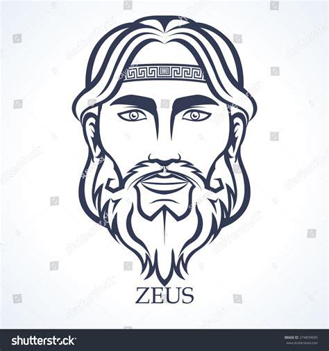 zeus clipart zeus clipart goddess pencil and in color zeus clipart