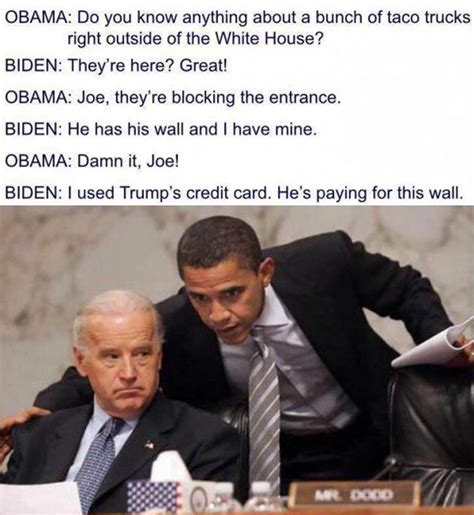 Joe Biden Meme - funny pictures of the day 30 pics