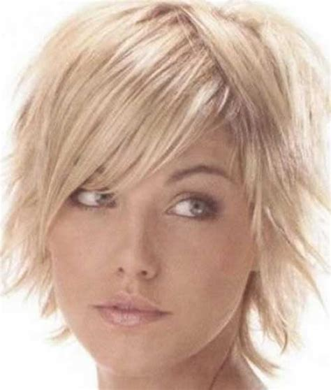 for thin hair trendy hairstyles 2017 for long medium and short hair 10 layered bob hairstyles for thick hair bob hairstyles