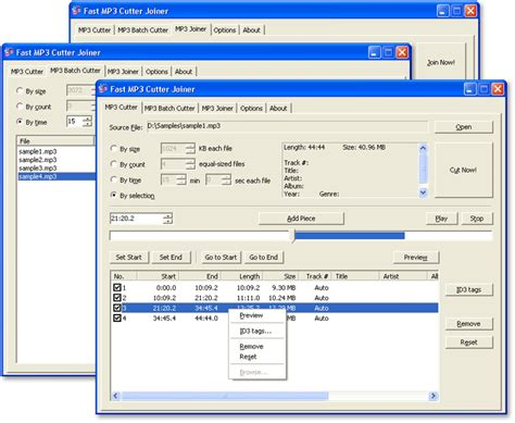 power mp3 cutter joiner download power mp3 cutter joiner v1 12 with key generator posttiso