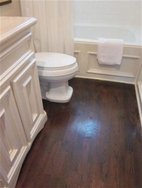 vinyl plank in bathroom vinyl planks planks and vinyls on pinterest