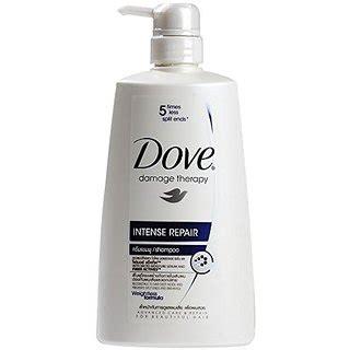 Harga Sho Dove Anti Hair Fall dove hair fall rescue nutrilock actives shoo 650ml in