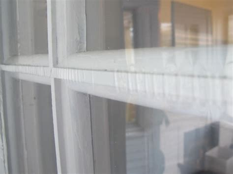 do curtains insulate windows how to insulate the glass on doors diy network blog