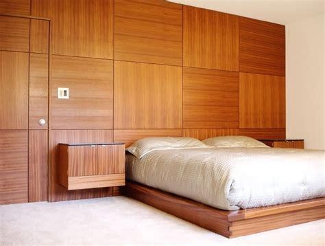 Stiker Pelapis Triplek деревянные панели для стен