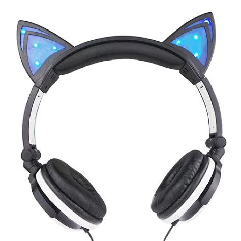 Headset For Pc 17 best ideas about gaming headphones on gaming accessories blue usb mic and headset
