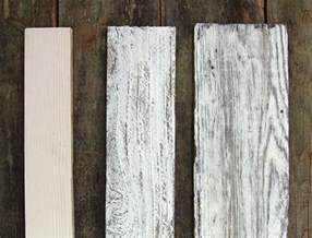 Fence Styles Wood How To Whitewash Wood In 3 Simple Ways An Ultimate Guide