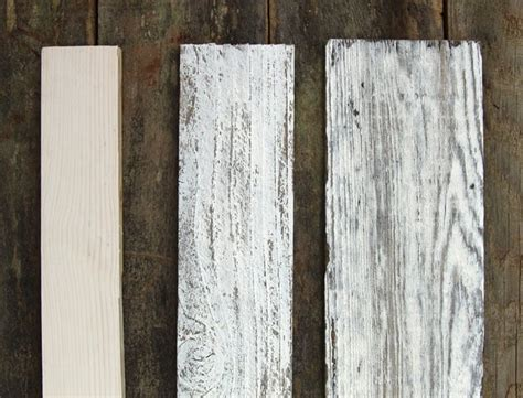 white wash wood how to whitewash wood in 3 simple ways an ultimate guide
