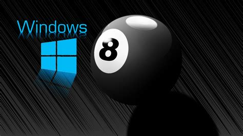 wallpapers windows 8 desktop wallpapers and backgrounds windows 8 backgrounds pictures images