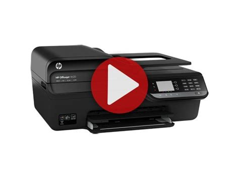 Printer Hp K7100 hp officejet k7100 driver for windows 8