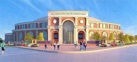 under one roof hpu to move forward with plans for arena