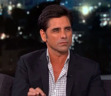 who owns the full house house fuller house john stamos on netflix reboot but who owns the com domaingang