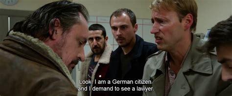 film semi yang ada subtitlenya saya keluarga meghilangkan subtitle film