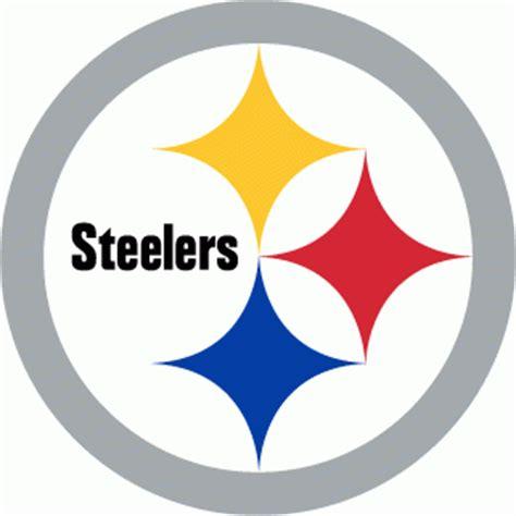 Kaos Sport Football Cleveland Browns Alternate Logo 2003 2014 the best and worst nfl logos afc grayflannelsuit net