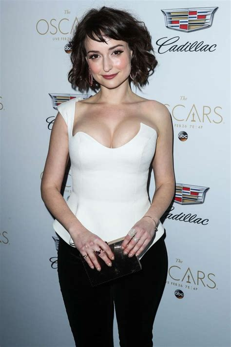 milana vayntrub body measurements lily adams commercial milana vayntrub hot girls wallpaper
