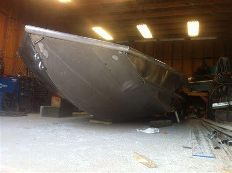 aluminum bass boats forum aluminum bay boats the hull truth boating and fishing