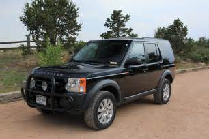 2006 lr3 se v8 colorado land rover and range rover forums
