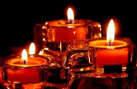 imagenes velas rojas hechizos de amor con velas rojas