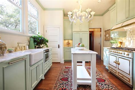 The Portland Kitchen by Best Inspiration Nonconventional Portland Craftsman