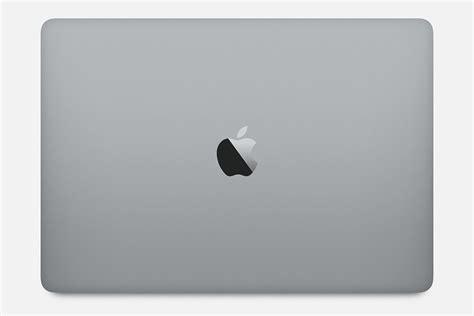 apple upgrades processors  macbook pro  core