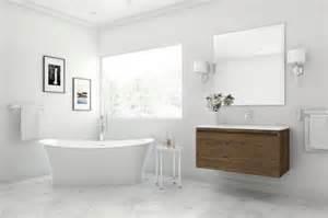 d 233 coration salle de bain 2016 exemples d am 233 nagements
