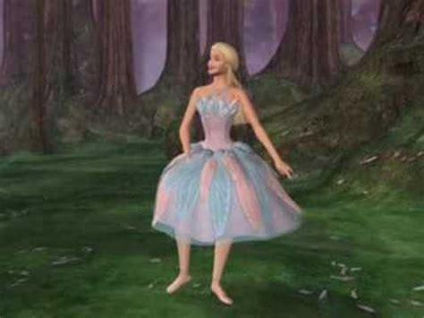 film barbie of swan lake barbie of swan lake movie trailer viyoutube