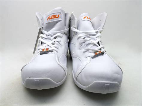fubu basketball shoes fubu s basketball shoes ebay