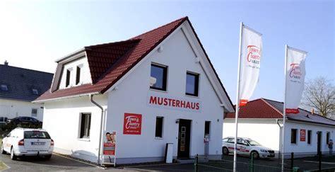 musterhaus stelle musterhaus dr arne einhausen gmbh co kg in stelle