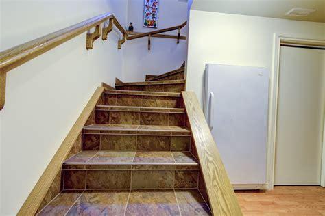 home renovations calgary karla mayfield 403 807 3475 hilgrove mayfield beauty1 48