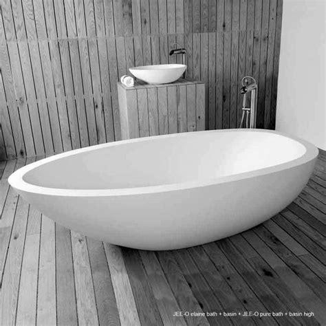 baignoire b礬b礬 pour bac jee o bath colonne pour baignoire avec mitigeur et