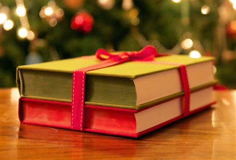 17 christmas gift ideas for book lovers that aren t
