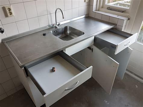 keller keuken outlet roosendaal keller keukens tilburg klassieke keukens ikea keuken