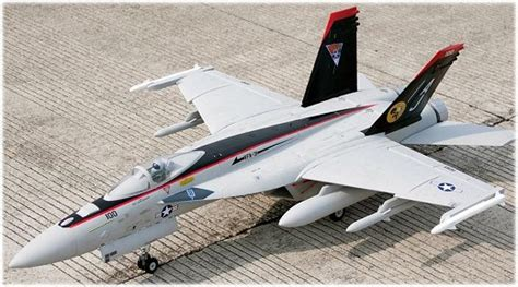 Small Home Blueprints Rc Jets Edf And Turbine