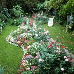 Landscape Design For Small Spaces 10 Simple Solutions For Small Space Landscapes Jonesboro