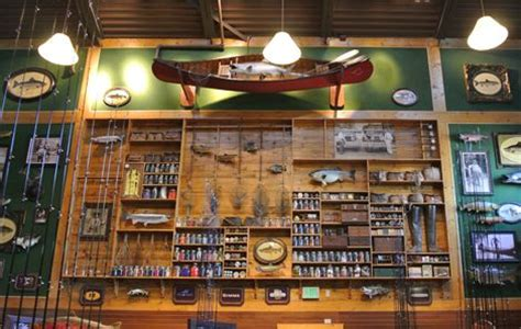 bass pro shop home decor 17 best images about bass pro shop on pinterest the boat