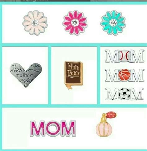 Origami Owl Catalog 2014 - origami owl s day collection 2014 www daisycordero