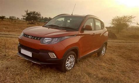 mahindra diesel engines 16 high mileage cars in india above 20 kmpl with price
