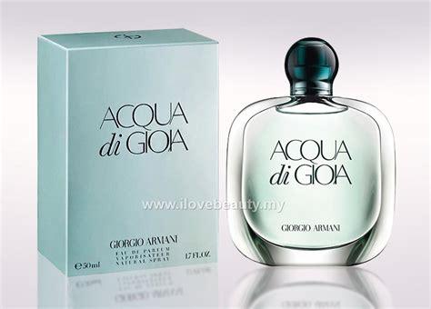 Parfum Giorgio Armani Aqua Di Gio Original 100 giorgio armani acqua di gioia end 4 9 2016 3 05 pm