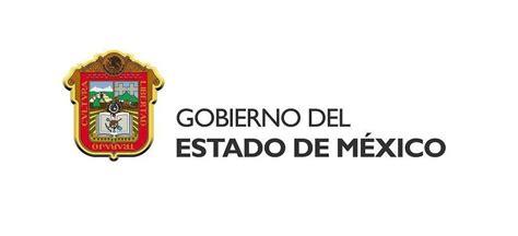 gobierno del estado de mexico tenencias 2016 gobierno del edomex confirma reportaje sobre pe 241 a ohl y