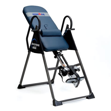 traction table for back wide gravity traction inversion table back relief