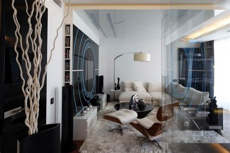 apartment living room pinterest black and white living room ideas pinterest smith design