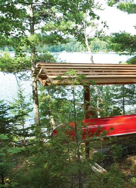 boat storage rack plans 31 best images about kayak storage on pinterest storage