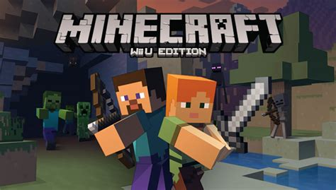 game console mod minecraft 1 8 best selling sandbox game minecraft heads to nintendo s