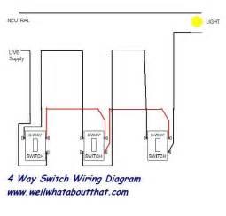 3 wire light switch wiring diagram wiring diagram