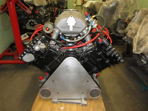 car engine information engines engine parts indy competition services